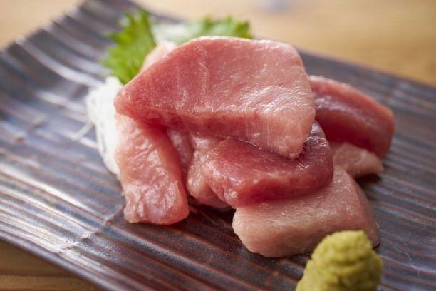 ワタミ 外食緊急キャンペーン第一弾!「100円本マグロ!!!」提供開始