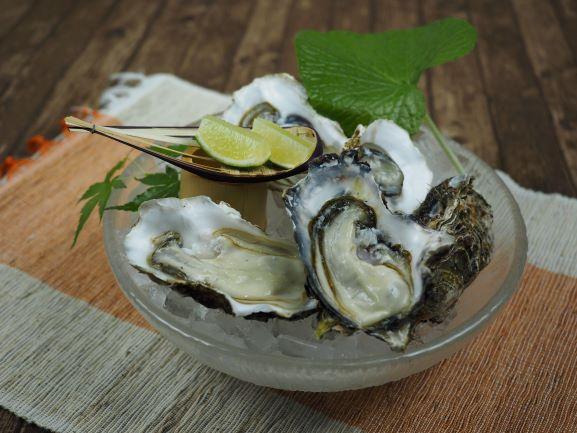 ワタミ 外食緊急キャンペーン第2弾!産地直送の牡蠣を100円にて提供