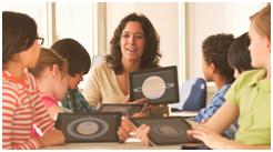 Aruba、GIGAスクール構想の早期実現を強力に支援し、高度化する将来のICT教育にも万全に備えるアカデミックソリューション提供を開始