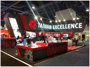 世界各国で本格化する5G展開と台湾ICT産業