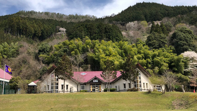 麻布大学、島根県・美郷町でオープンキャンパスを8月9日(月)に実施
